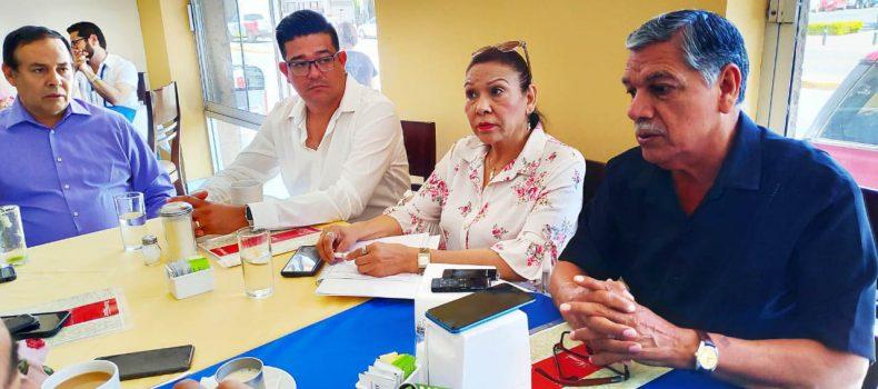 """EL LUNES 27 ABREN LAS INSCRIPCIONES EN LA """"ESCUELA NISSAN"""" DE VALLE BONITO"""