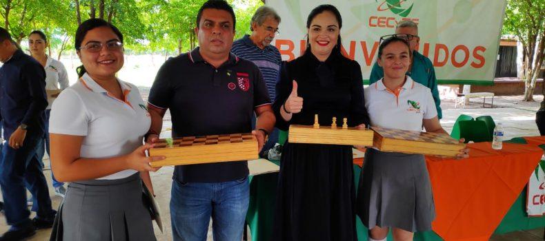 HABRÁ 50% DE DESCUENTO EN CAMIONES A ESTUDIANTES DEL CECYTE Y UPVE EN ANGOSTURA