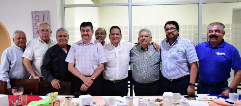 Lanzan convocatoria para buscar al Guamuchilense distinguido 2019