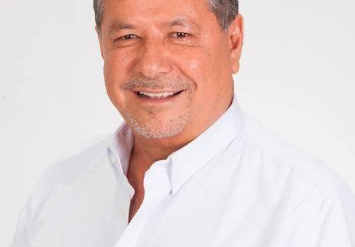 """BUSCARA SNTE RESCATAR EL PROGRAMA """"ESCUELAS DE TIEMPO COMPLETO"""""""