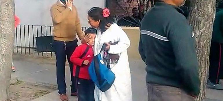 Tiroteo en Torreón, México: un estudiante dispara en su escuela y deja al menos una maestra muerta y 4 heridos