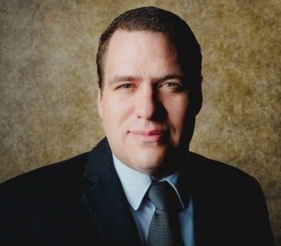 Detienen a ex presidente de Coparmex Aguascalientes