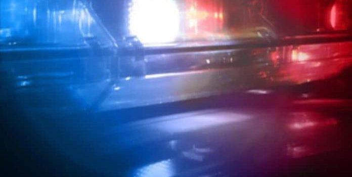 De 10 puñaladas mata mujer a su esposo por maltratarla en la cuarentena