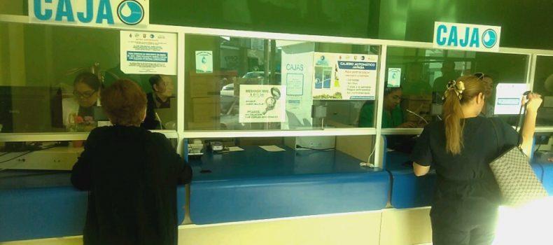 La Secretaría de Salud realizará la prueba de Covid-19 a todo el personal de la Japasa