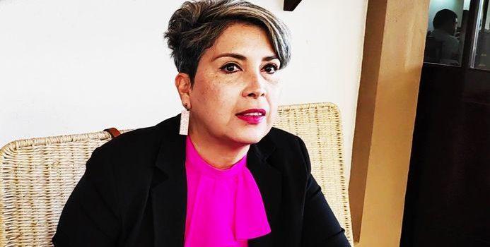 HASTA EL MOMENTO CAMPAÑAS TRANQUILAS, REPORTA EL NOVENO CONSEJO ELECTORAL.