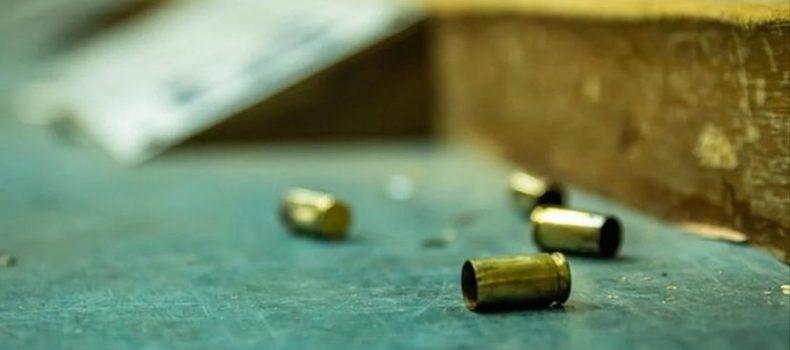 Tiroteo deja cuatro muertos en San Miguel de Allende, Guanajuato.