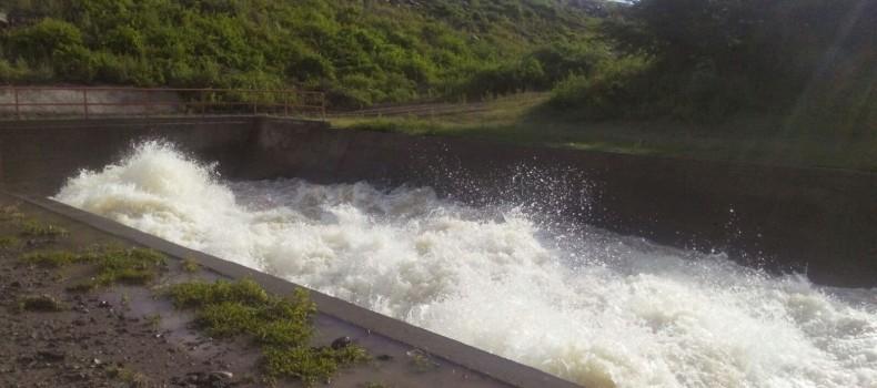 Seguirán las lluvias en Sinaloa