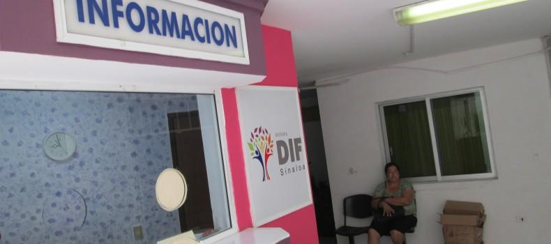 Abundan los casos de pensión alimenticia en el municipio
