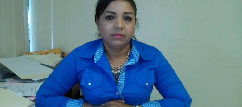 Quieren convertir en instituto la coordinación de las mujeres en Angostura