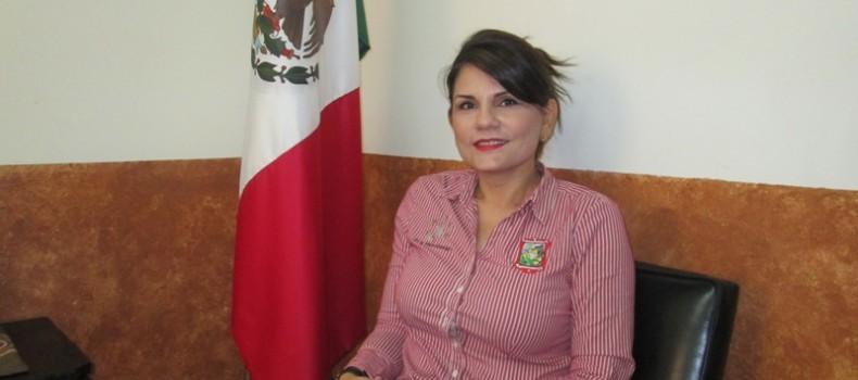 Ejército Mexicano volverá a brillar por su ausencia en desfile Revolucionario de Guamúchil