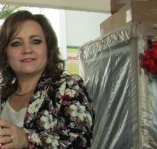 Más de cuatro millones adeuda el municipio a proveedores