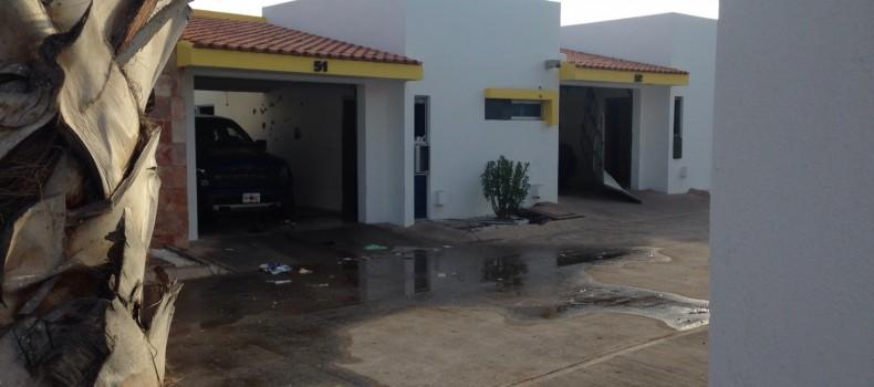 Muere empresario de Guamúchil, presuntamente estaba secuestrado…