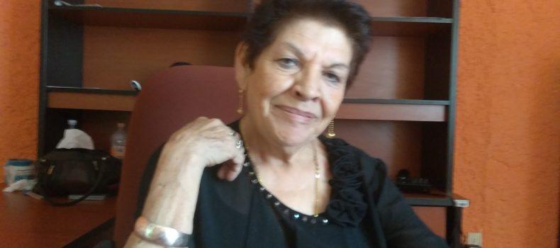 ASUME ROSALINDA BARAJAS TITULARIDAD DE LA OFICINA DEL REGISTRO CIVIL EN GUAMUCHIL