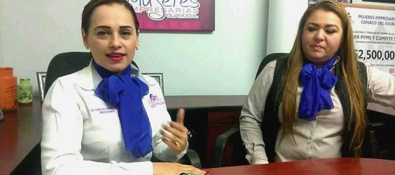 ASALTAN EN RANCHO VIEJO A PRESIDENTA DE CANACO EVORA Y A LIDER DE MUJERES EMPRESARIAS