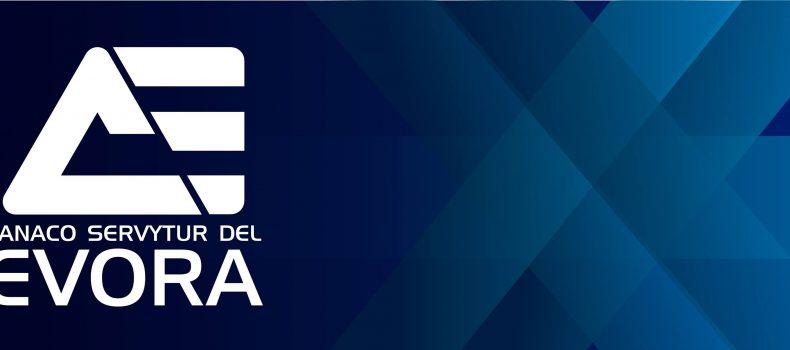 OFRECEN SOCIOS DE CANACO-EVORA DESCUENTOS PARA APOYAR EMERGENCIA POR LLUVIAS
