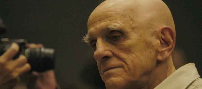 Rubem Fonseca, una gloria de las letras de Brasil y el mundo, muere a los 94 años en Río de Janeiro