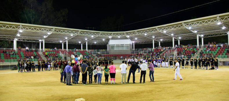 A partir de octubre se reactivarán actividades deportivas en equipos