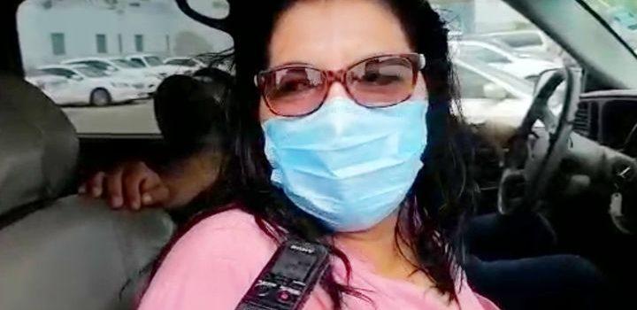 ¡EN BANCARROTA MOCORITO!: NO TIENE PARA PAGAR A EX POLICÍAS; SINDICA PROCURADORA COMPARECE ANTE MINISTERIO PÚBLICO.