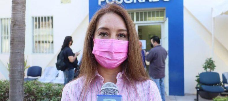 Lanza la UAS la convocatoria de la Maestría en Odontología Integral del Niño y Adolescente.